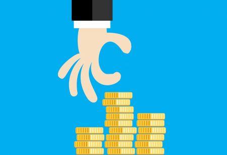 هل استراتيجية مارتينجال مناسبة لإدارة الأموال في تداول Pocket Option ؟